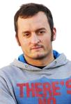 Martin Ivansich