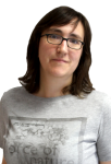 Mag. (FH) Elisabeth Tritremmel MA