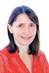 Michaela Grabner