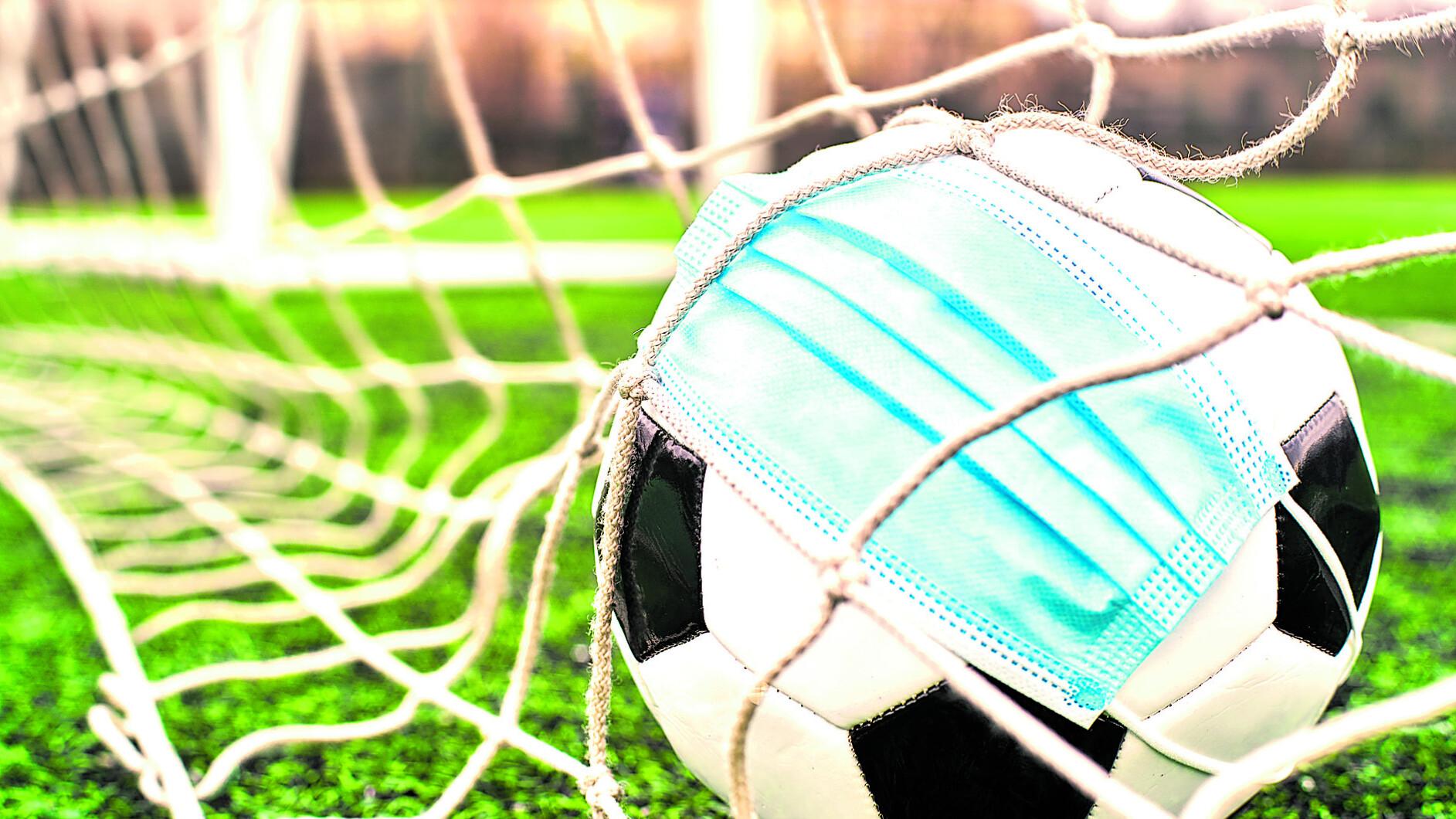 Fu-ball-Kompakt-Trotz-Pandemie-Dynamik-fehlt-