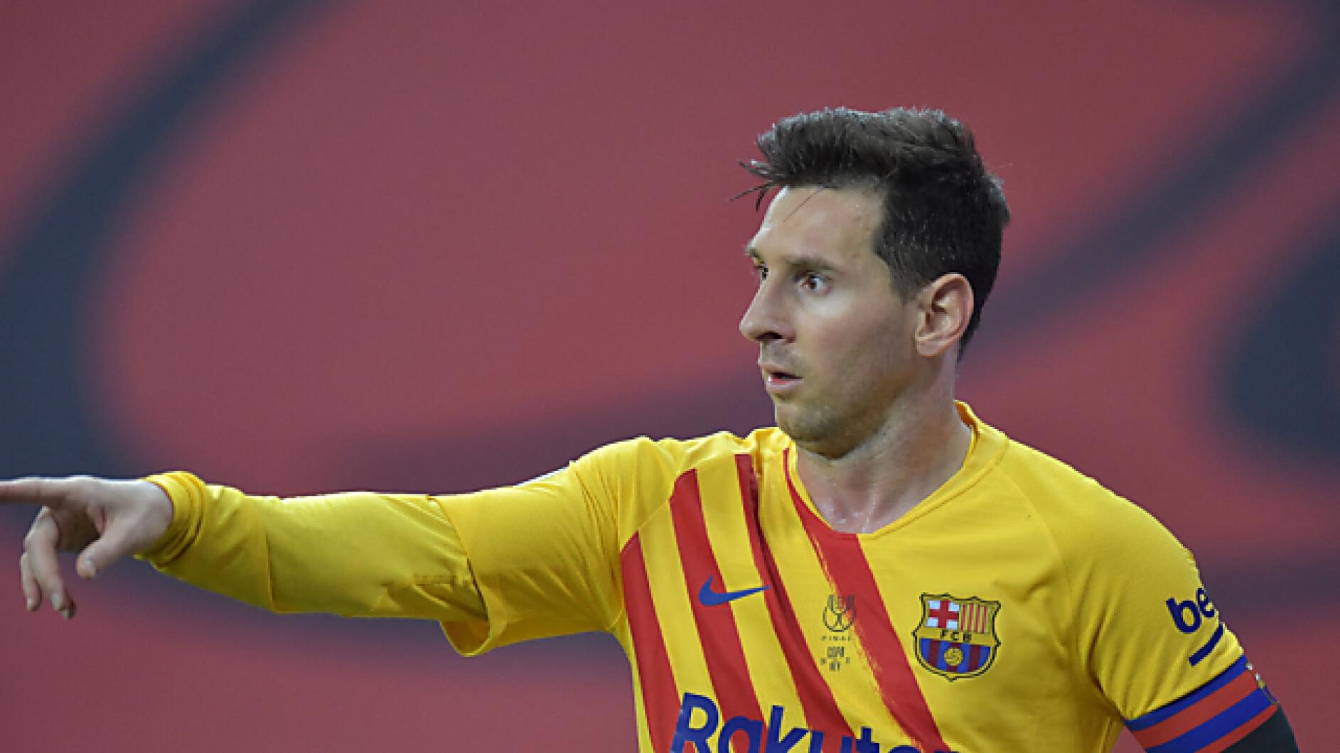 Fu-ball-FC-Barcelona-nach-4-0-gegen-Bilbao-spanischer-Cupsieger