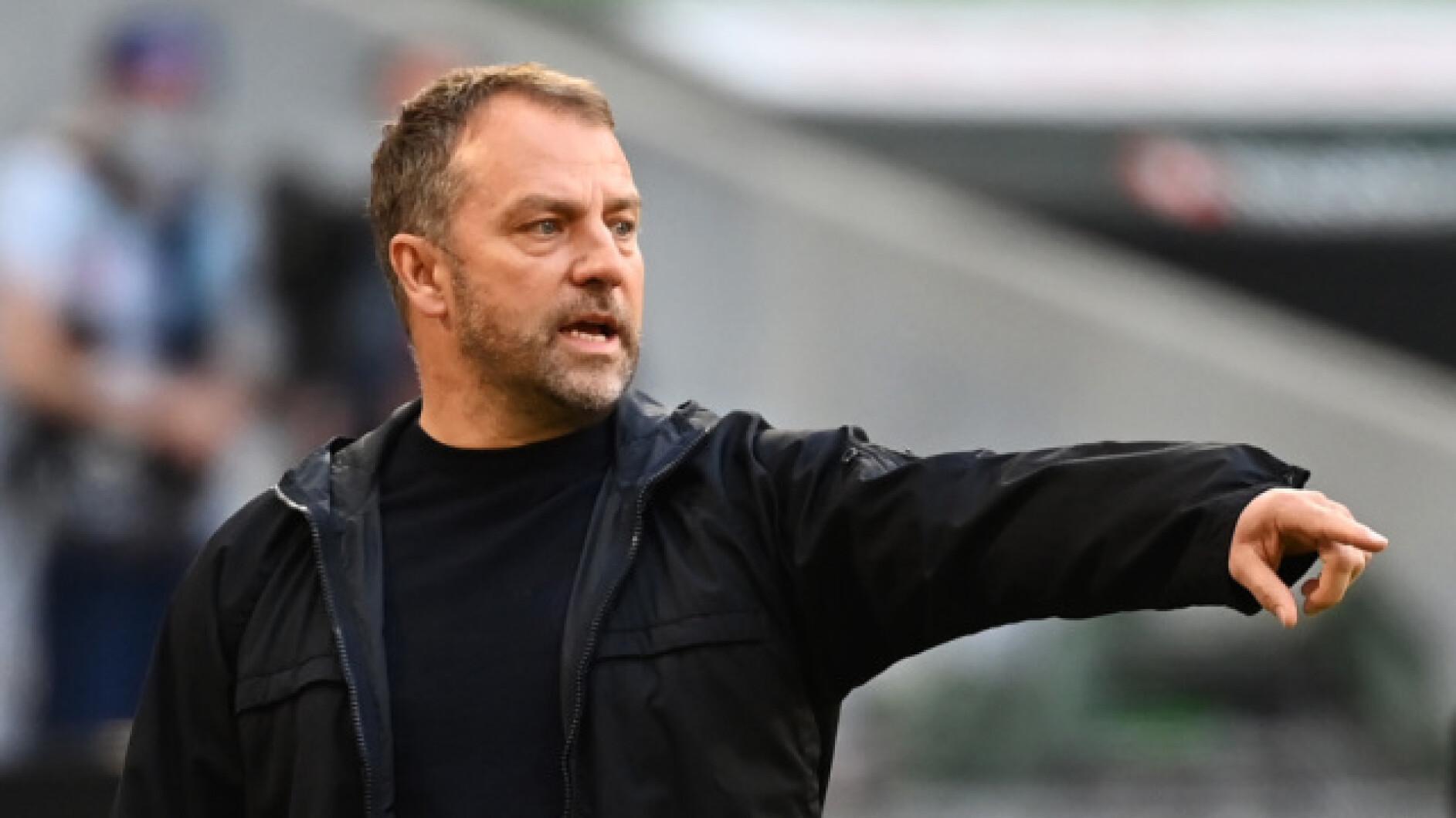 Fu-ball-Bayern-auf-Trainersuche-Flick-als-Teamchef-Favorit