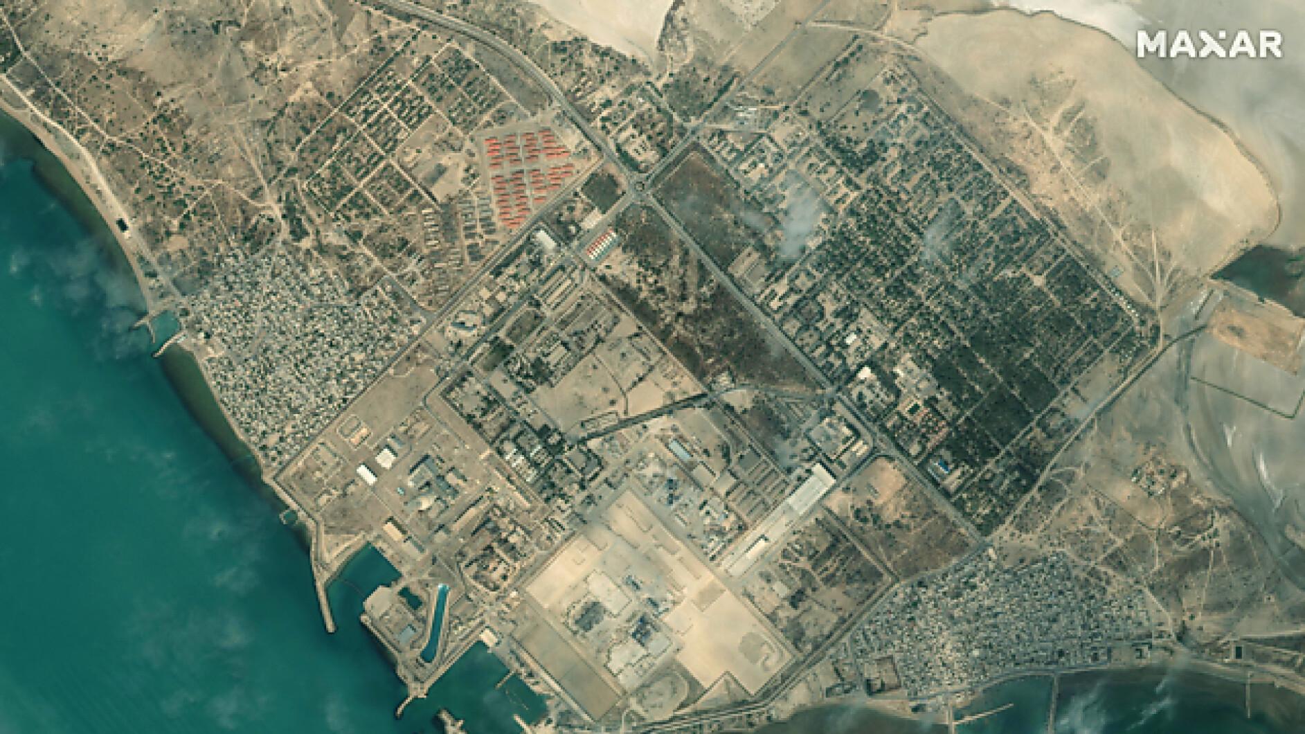Iran-Erdbeben-bei-Atomkraftwerk-Buschehr-im-S-diran