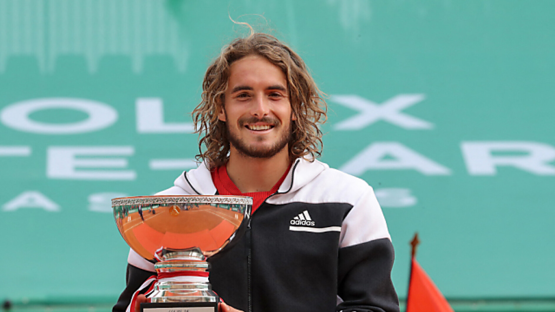 Tennis-Tsitsipas-holte-ersten-Masters-1000-Titel