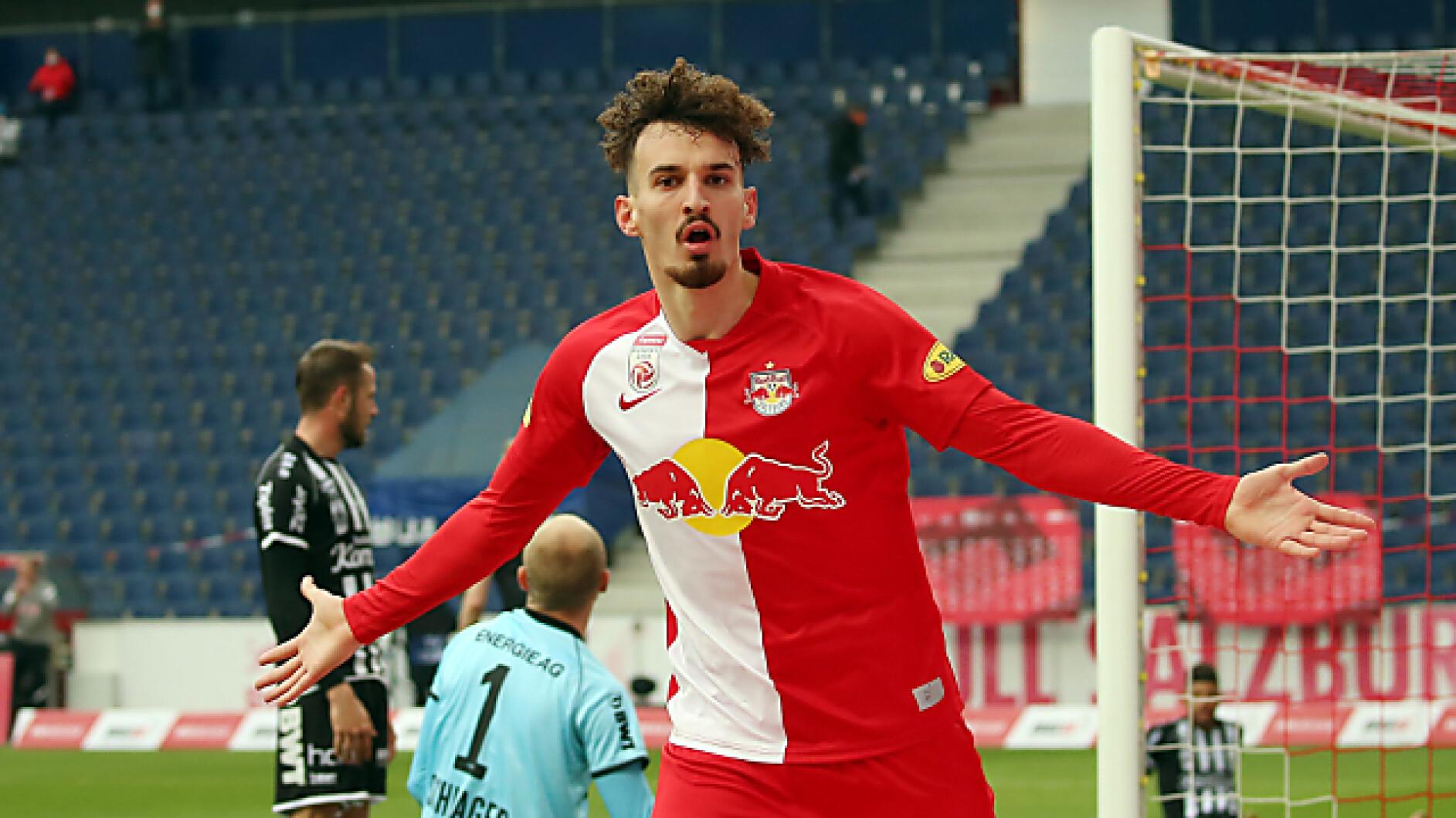 Fu-ball-Salzburg-bezwingt-LASK-WAC-feiert-Sieg-gegen-Tirol