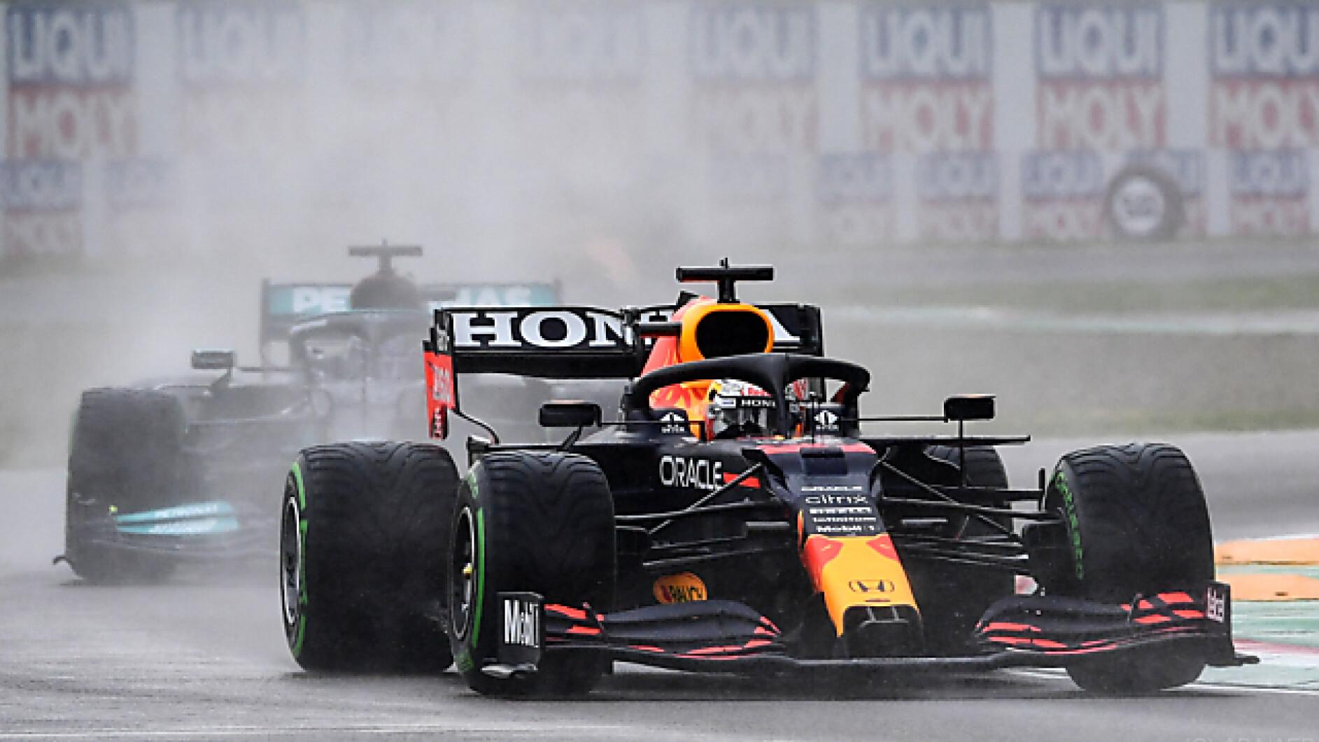 Formel-1-Verstappen-beh-lt-im-Imola-Chaos-Nerven