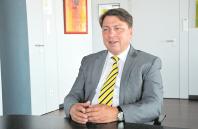 Rudolf Könighofer