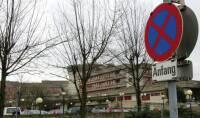 owz01pko-ow-krankenhaus-4sp