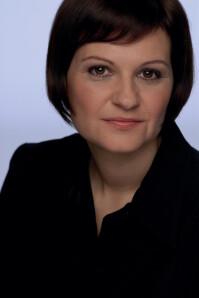 Marion Rinnofner
