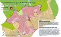 Amtsblatt_artikel_grafiksiedlungsgrenzen.cdr
