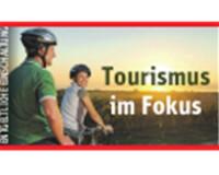 440_0900_123294_bvz37logo_tourismus.jpg