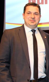 Personalrochaden Neue Posten in der FPÖ Burgenland