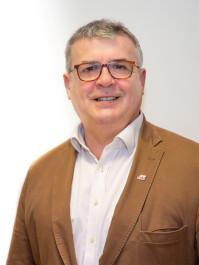 FSG-Landesvorsitzender Erich Mauersics