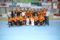 440_0008_7683394_owz37dani_sport_gus_tigers_inlinehockey.jpg