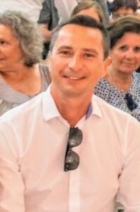 Robert Hergovich