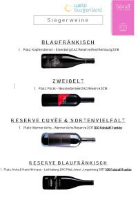 Weinzeit