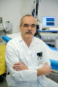 Mathias Resinger