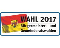 440_0900_101068_bvz22gemeinderatswahl_logo_1sp.jpg