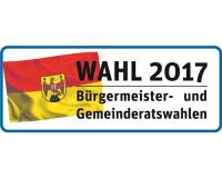440_0900_100408_bvz22gemeinderatswahl_logo_2sp.jpg