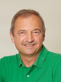 Werner Falb-Meixner Bezirk Neusiedl 440_0008_7096522_nsd46pia_falbmeixner_zurndorf_1sp.jpg