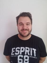 Christoph Kiss