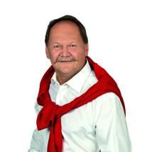 Eduard Zach, Bürgermeister Heiligenkreuz im Burgenland