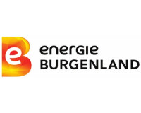 440_0900_141286_bvz02_2018_energie_burgenland_logo_np_x1.jpg