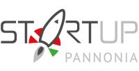 startup pannonia logo