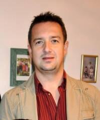 Ernst Simitz, Bürgermeister Inzenhof