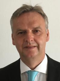ÖVP Neudorf Helmut Loncsar