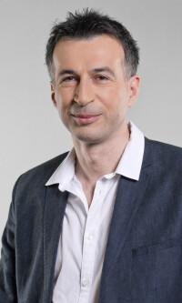 ÖVP Tadten Vbgm. Willibald Goldenits