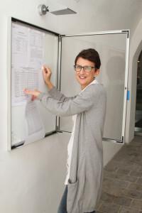 Gemeinderatswahl 2017 Burgenland Eisenstadt: Die Gründe für Thomas Steiners Wahlsieg