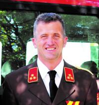 Bernd Pauer