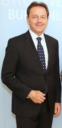 Nikolaus_Berlakovich_ÖVP