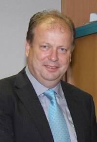 Josef Korpitsch Bürgermeister in Mogersdorf Vertreter der Landwirtschaftskammer
