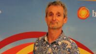 Umweltmediziner Hans-Peter Hutter