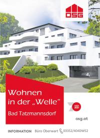 bvz23OSG_Tatzmannsdorf_98x135_NP_x4