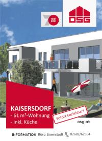 bvz26OSG_Kaisersdorf_98x135_NP_x4