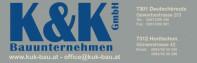 Logo 1307
