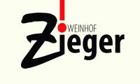 440_0008_8132974_bvz30_landesweinpraemierung_zieger_logo.jpg