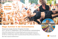 bvzSS30Sonnentherme_Lutzmannsburg_200x135_NP_x4 (Large)