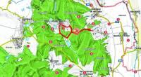 440_0008_8160130_owz34cari_land_wanderkarte_eisenberg_de.jpg