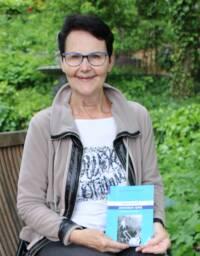 Monika Mayer-Höttinger