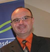 Ernst Karner, Bürgermeister Bad Tatzmannsdorf