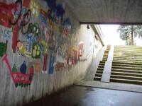 eis49wmtunnel3sp