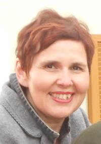 Elternvereinsobfrau Sylvia Heschl Ollersdorf Volksschule