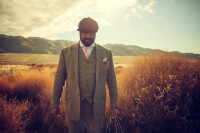 Gregory_Porter_Copyright_shawn_peters.jpg