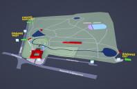 Festival-Plan1.jpg