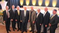 Raiffeisenlandesbank feierte 90 Jahre