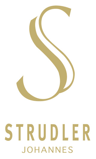 440_0008_7906532_bvz33_weinpraemierung_strudler_logo.jpg